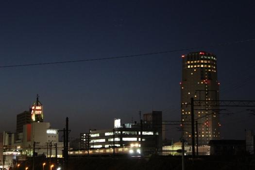 新札幌01.jpg