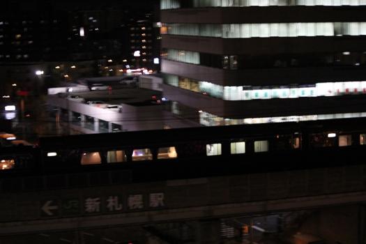 新札幌03.jpg