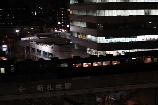 新札幌04.jpg