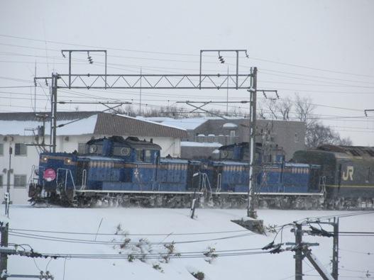 新札幌トワイライトエクスプレス01.jpg