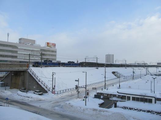 新札幌トワイライトエクスプレス02.jpg