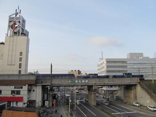 新札幌北斗星09.jpg