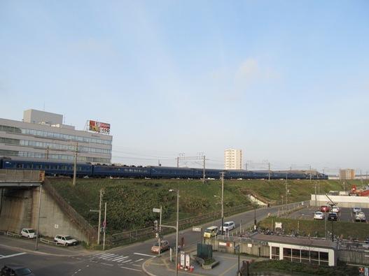 新札幌北斗星10.jpg