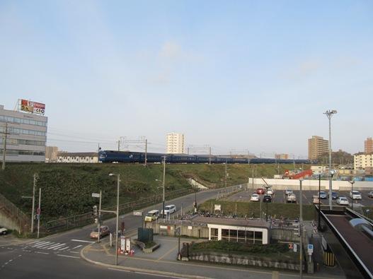 新札幌北斗星11.jpg
