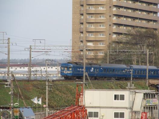 新札幌北斗星12.jpg