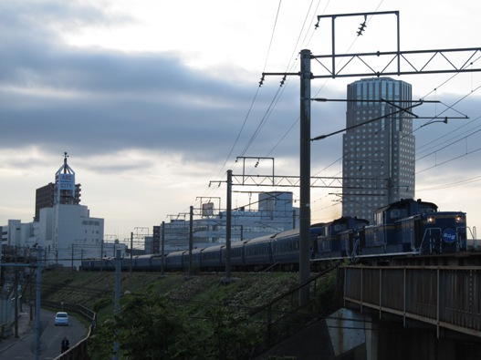 新札幌北斗星15.jpg