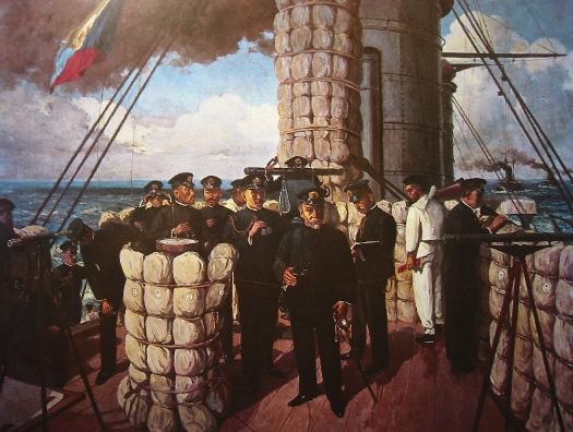 日本海海戦.jpg