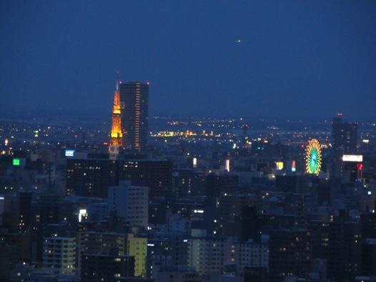 旭山記念公園03.jpg