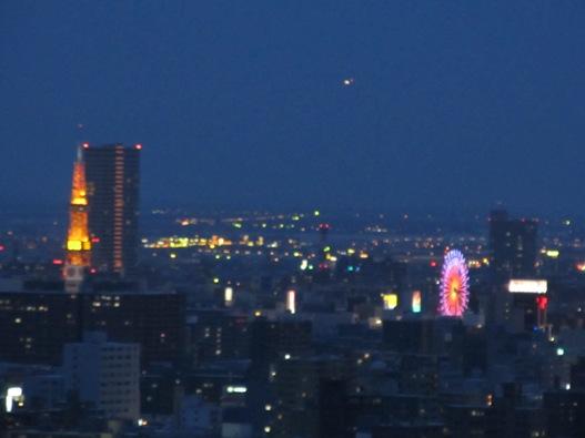 旭山記念公園04.jpg