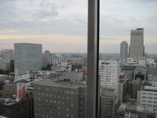 札幌の空05.jpg