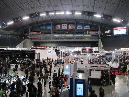 札幌モーターショー02.jpg