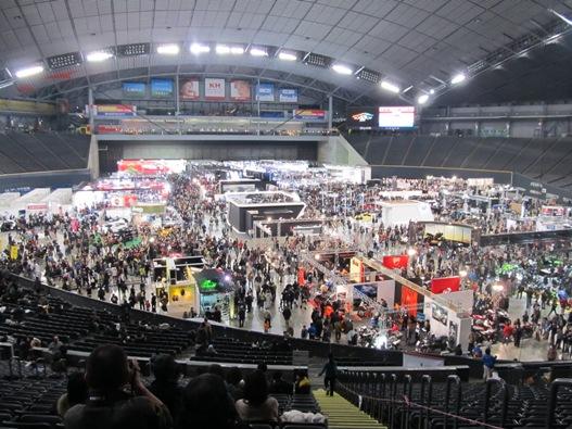 札幌モーターショー20.jpg