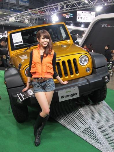 札幌モーターショー25.jpg