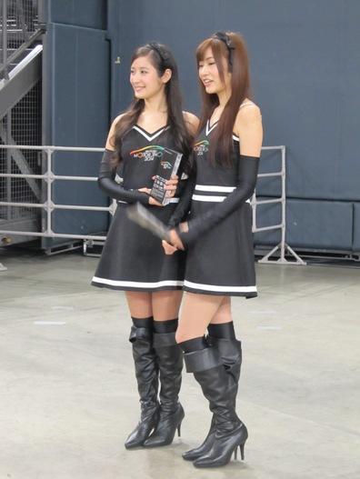 札幌モーターショー40.jpg