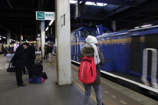 札幌駅カシオペア01.jpg
