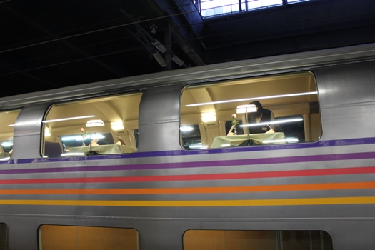 札幌駅カシオペア05.jpg