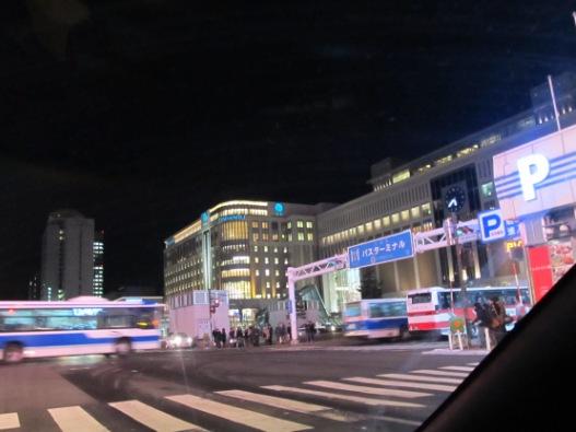札幌駅前.jpg