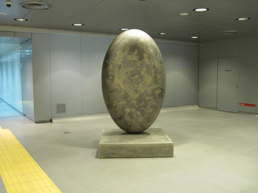 札幌駅前地下歩行空間05.jpg