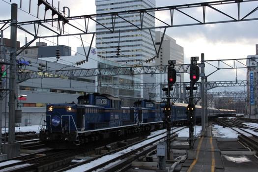 札幌駅北斗星12.jpg