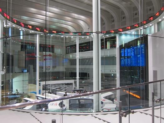 東京証券取引所005.jpg
