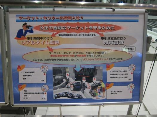 東京証券取引所008.jpg