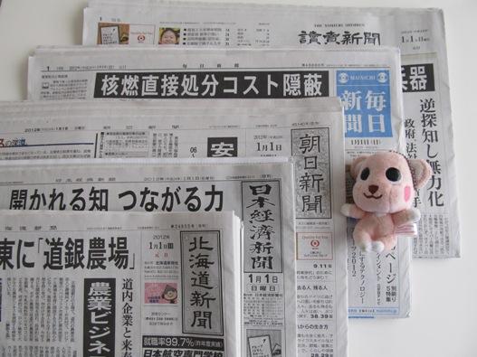 正月の新聞.jpg