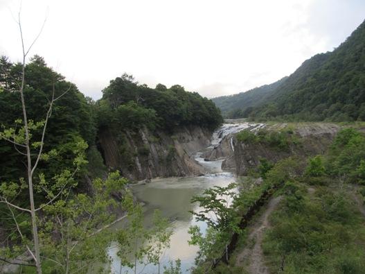 滝の上公園01.jpg
