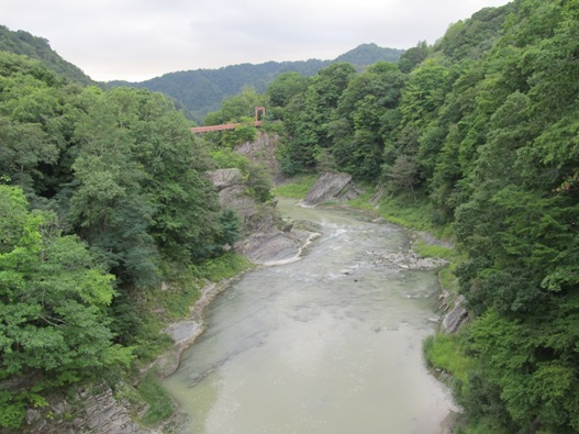 滝の上公園04.jpg