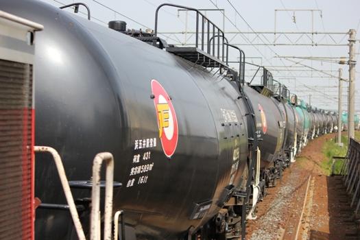 石油輸送ラストラン05.jpg