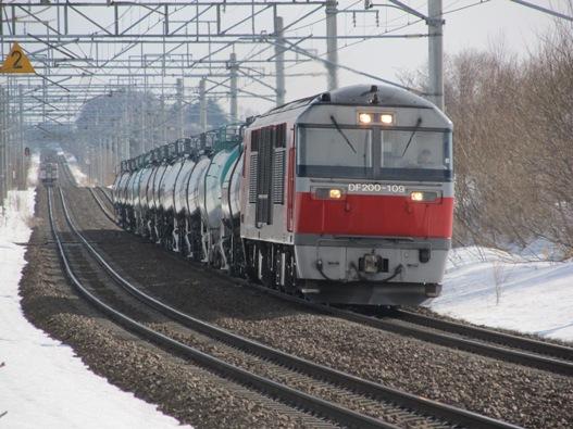 石油輸送列車8775レ01.jpg
