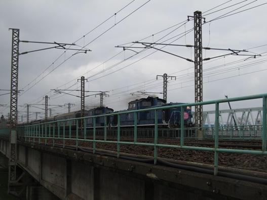 菊水S字カーブ017.jpg