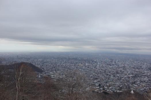 藻岩山展望台01.jpg