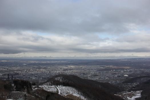 藻岩山展望台06.jpg