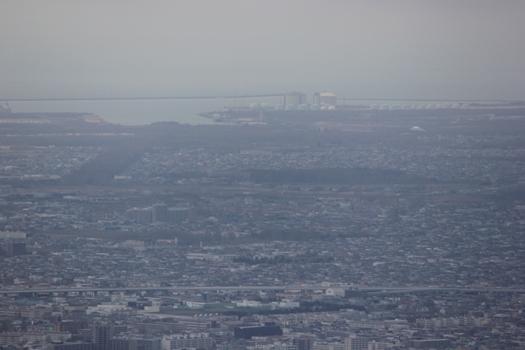 藻岩山展望台11.jpg