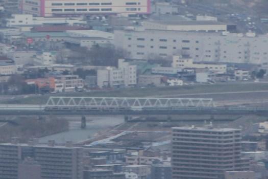 藻岩山展望台15.jpg