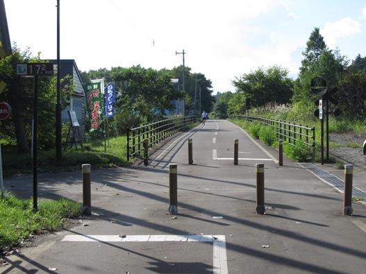 西の里踏切03.jpg