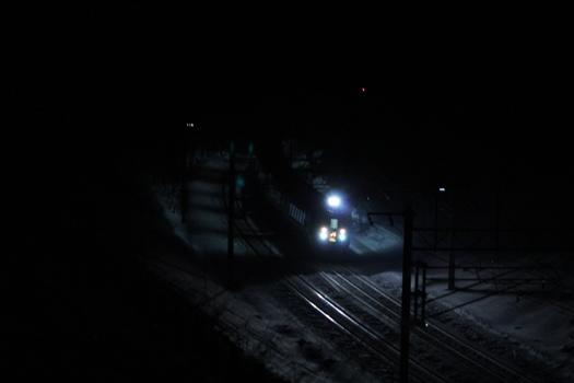 西の里農事橋02.jpg