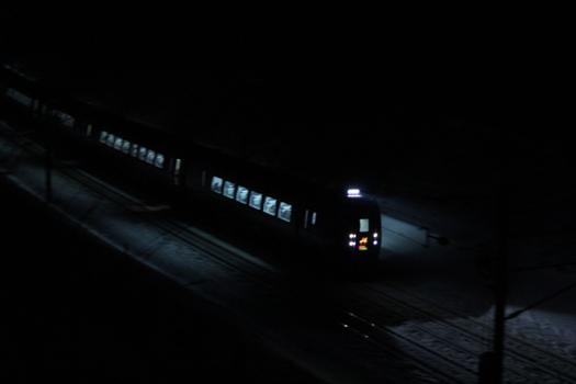西の里農事橋03.jpg