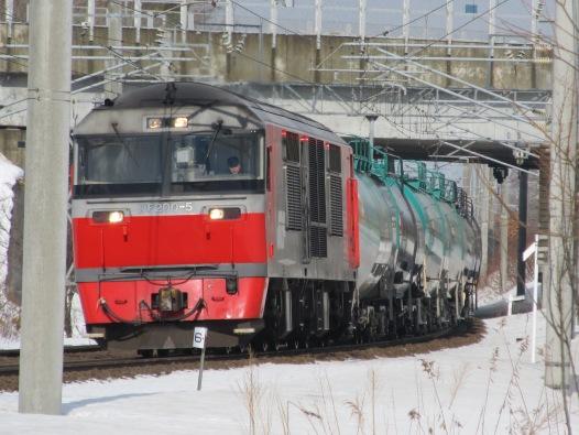 貨物2013-2-003.jpg