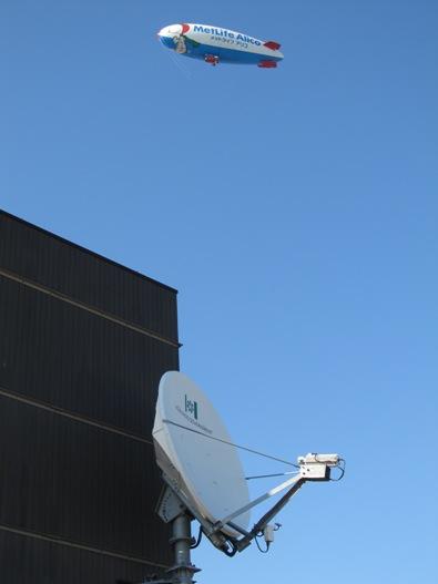 飛行船スヌーピーJ号003.jpg