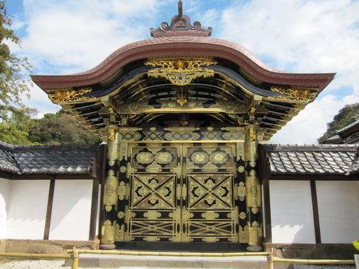 鶴岡八幡宮01.jpg