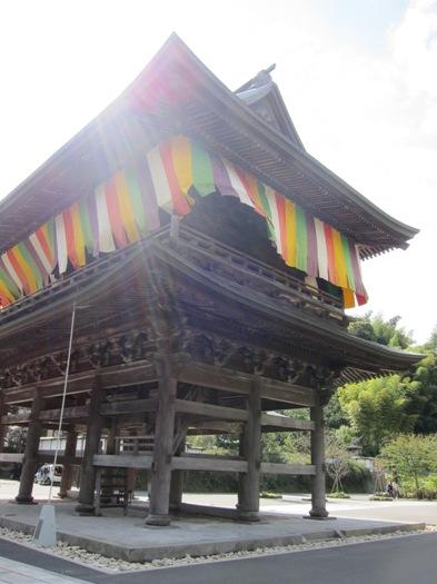 鶴岡八幡宮02.jpg