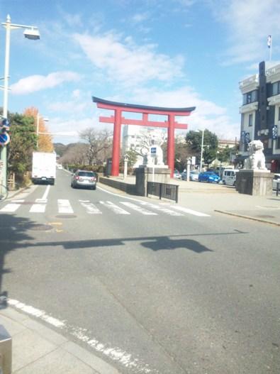 鶴岡八幡宮06.jpg