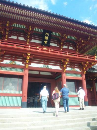 鶴岡八幡宮08.jpg