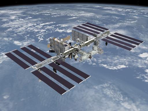 ISS完成予想図.jpg