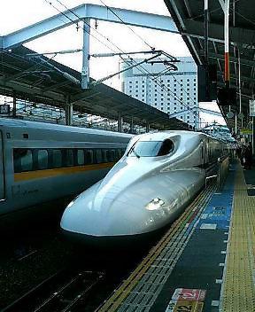 N700系新幹線.jpg