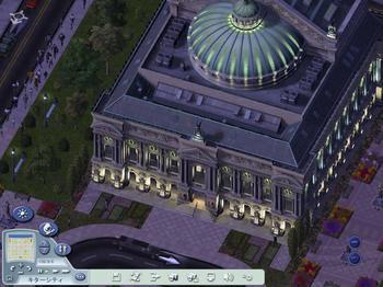 キターシティ-オペラハウス02.jpg