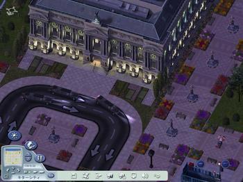 キターシティ-オペラハウス03.jpg