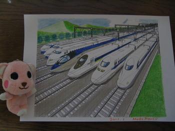 新幹線塗り絵02.jpg