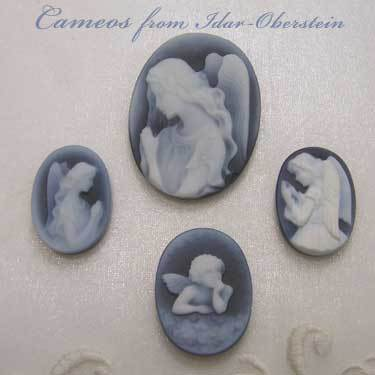 cameo_angels-1.jpg
